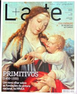 L+arte3
